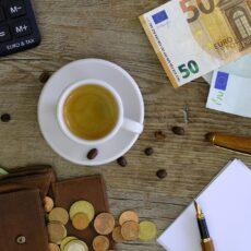 Expatriate allowances